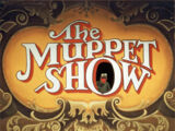 List of The Muppet Show episodes