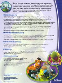 Press ad 2001.jpg