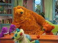 Bear313i