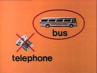 BusTelephone
