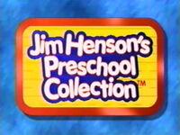 Jimhensonspreschoolcollectionlogo.jpg