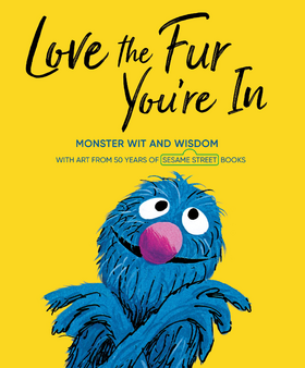 Love the Fur You're In.png