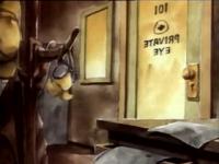MB302-GrouchoGlasses