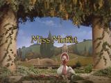 Episode 09: Miss Muffet