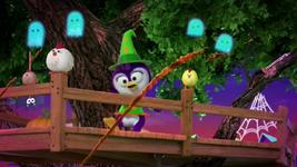 MuppetBabies-(2018)-S01E15-TheTeethChatteringTaleOfTheHauntedPancakes-Ghosts