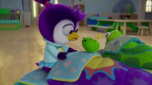MuppetBabies-(2018)-S02E17-SummersBigKerfloofle-GreenFloofle