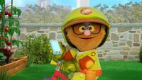 MuppetBabies-(2018)-S03E01-FozziesBooBooPatrol-Fozzie