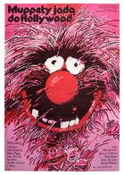 Muppetmovie-polish