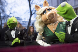 Muppets-Most-Wanted UK-Premiere 008.jpg