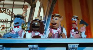 Muppets2011Trailer02-04.jpg