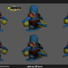 MuppetsMovie Adventures4.jpg
