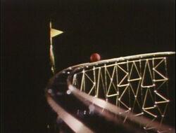 Rollercoaster123.jpg