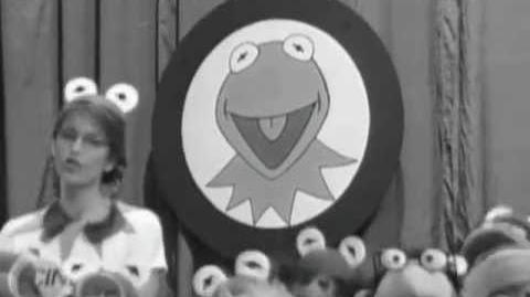 The_Kermit_the_Frog_Club