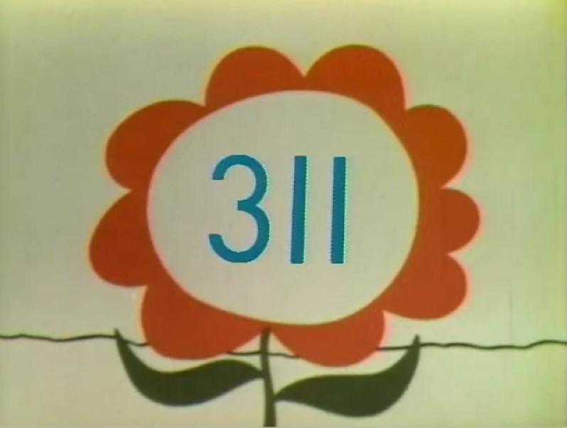 Episode 0311