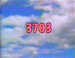 3703.jpg