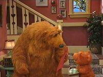 Bear209a