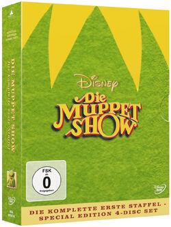 DieMuppetShow-Staffel1-DVD-(2010).jpg