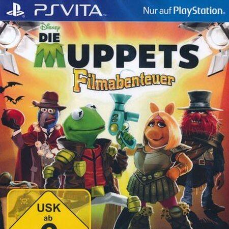 DieMuppetsFilmabenteuer-German-(2014-10-30).jpg