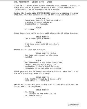 Josh Gad script 01.jpg