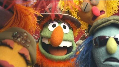 Kodachrome_Muppets_Music_Video_The_Muppets