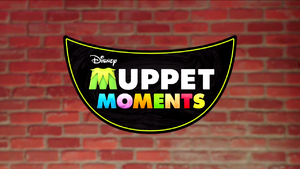 Muppet-Moments.png