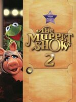 MuppetShowS2InsideFrontCover