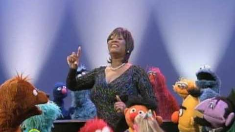 Patti_Labelle_Sings_The_Alphabet