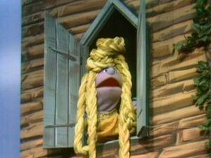 Rapunzel-ssnews.jpg