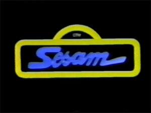 Sesam3.jpg