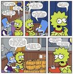 Simpsonsmuppetshow03