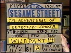 Slate-DetectiveGrover.png