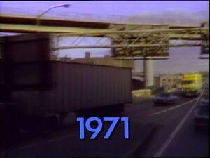 1971.jpeg