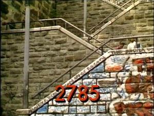 2785.jpg