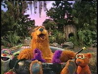 Bear115h