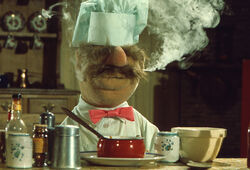 Chef smoking.jpg
