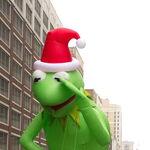 Fabulous inflatables kermit santa 60.jpg