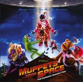 Muppets from space soundtrack.jpg