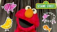 Sesame Street Old MacDonald Elmo's Sing Along 2