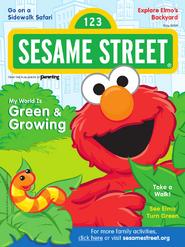 Sesamemagazine-200905-cover