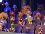 The Muppets (2015) episode ratings
