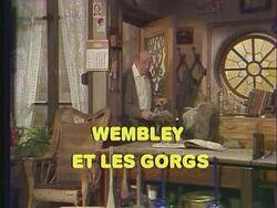 Wembleyetlesgorgs.jpg
