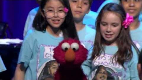 """Ho_Hey""_PS22_Chorus_ft._Sesame_Street_Muppets_(by_The_Lumineers)"