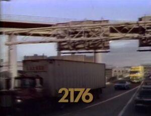 2176.jpg