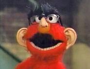 2940 Groucho glasses