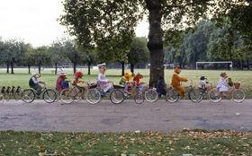 Couldnt we bike.jpg
