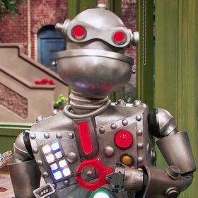 Norbert the Robot.jpg