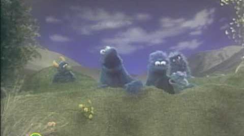 Sesame_Street_Me_Gotta_Be_Blue