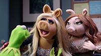 TheMuppets-S01E07-ConcernedPigs