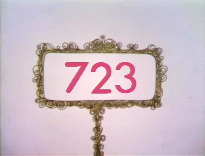 Episode 0723