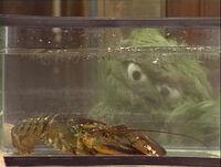 2076-Lobster